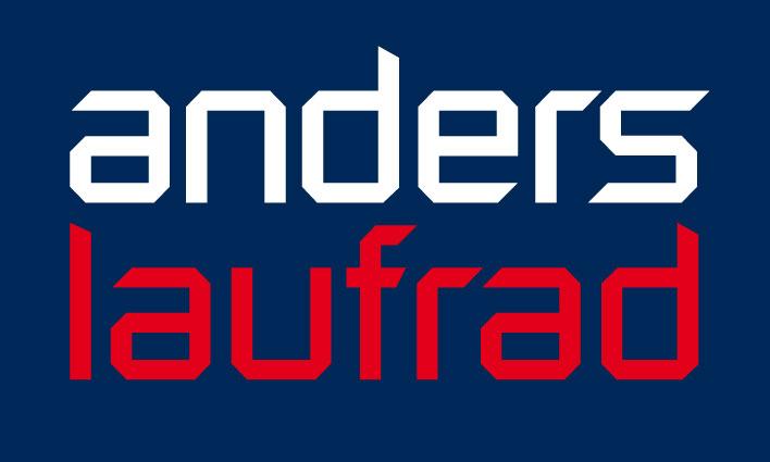 anders-laufrad-logo