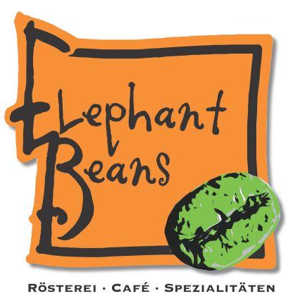 Elephantbeans Logo neu