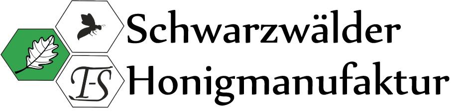 logo name blk