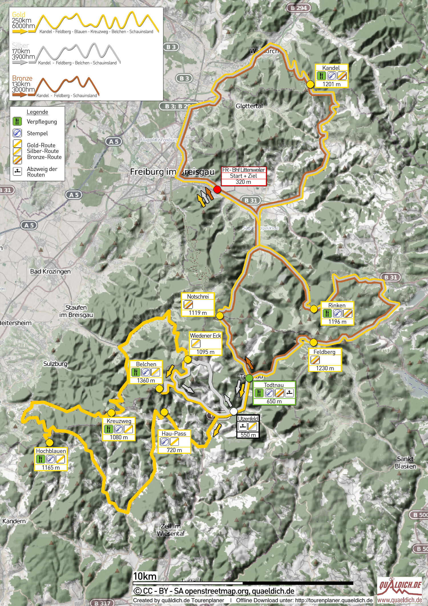 schwarzwald-super_Map