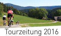 tourzeitung