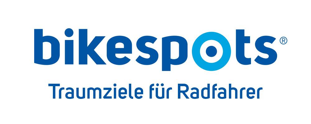 Bikespots-Logo-DE