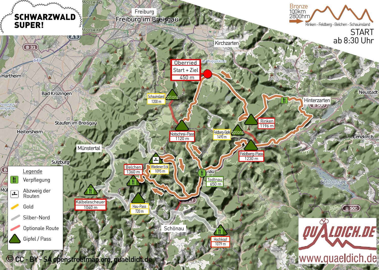 neu_schwarzwald-super_Map2015_bronze