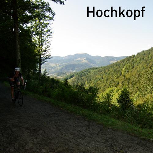hochkopf