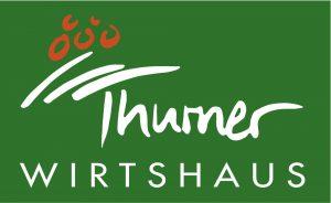 Logo_Thurner-Wirtshaus