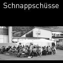 schnappschu%cc%88sse