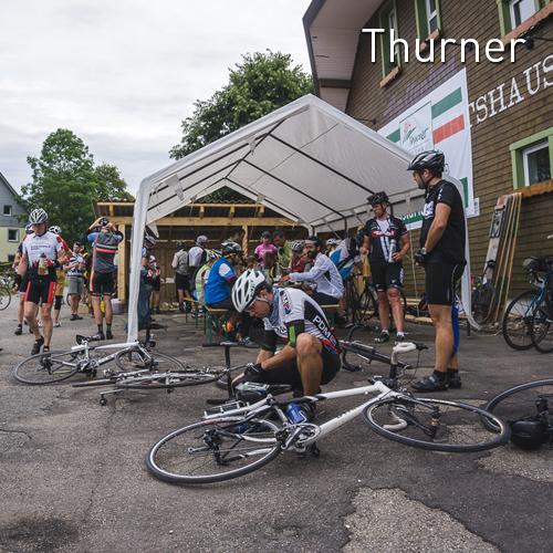 thurner2016